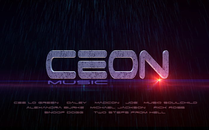 /Users/hiteshceon/Documents/ HC DESIGN/CEON Music/CEON logo(WebsiteLogo).jpg